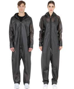 Onepiece | Waterproof Rain Jumpsuit