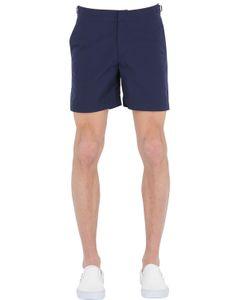 Orlebar Brown | Bulldog Mid Length Swimming Shorts