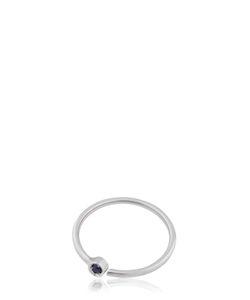 OSOME | Large Sophia Mono Earring