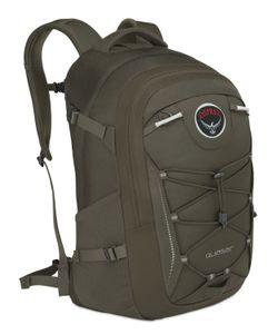 OSPREY | 28l Quasar Everyday Backpack