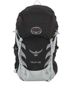 OSPREY | 33l Talon Hiking Backpack