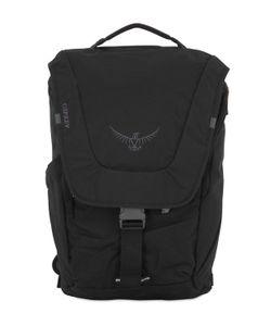 OSPREY | 21l Flap Jack Everyday Backpack