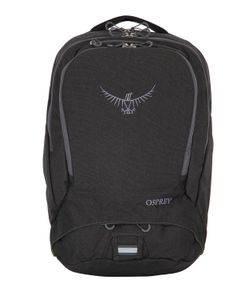 OSPREY | 26l Cyber Everyday Backpack
