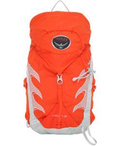 OSPREY | Talon 18l Hiking Backpack