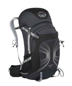 OSPREY | Stratos 36 L Hiking Backpack
