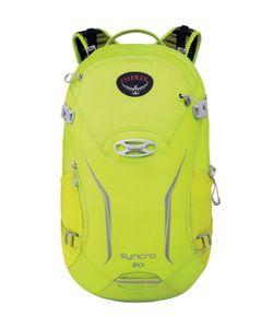 OSPREY | Syncro 20l Biking Backpack