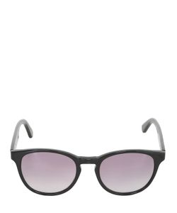 Oxydo | Rounded Acetate Sunglasses