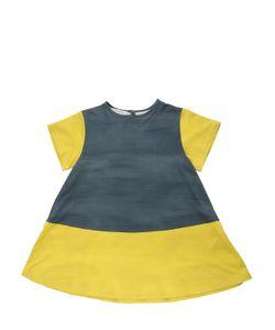 PAADE | Viscose Jersey Dress