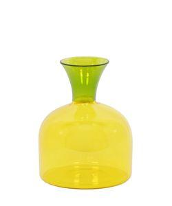 PAOLA C. | Karaffina Glass Carafe