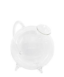 PAOLA C. | Piggy Glass Decanter