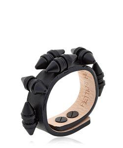 PETTERI HEMMILA | Vellamo Bracelet