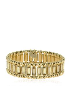 Philippe Audibert | Titia Light Stretch Bracelet