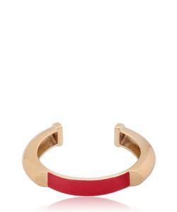 Pluma | Jason Wu For Primrose Bracelet