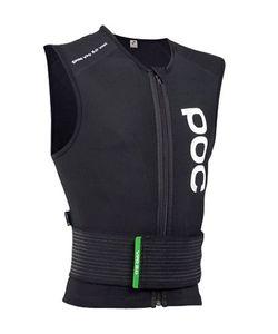 POC | Spine Vpd 2.0 Protector Ski Vest