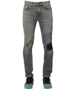Nudie Jeans Co | Джинсы Из Деним 17cm