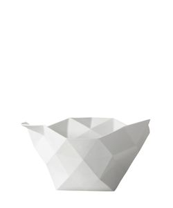 MUUTO | Large Crushed Serving Bowl