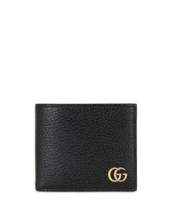 Gucci | Кожаный Кошелёк Gg Marmont