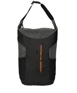 PORSCHE DESIGN SPORT | Cargo Backpack