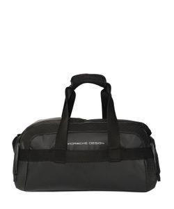 PORSCHE DESIGN SPORT | Bounce Team Bag