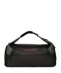 PORSCHE DESIGN SPORT | Cargo Team Bag