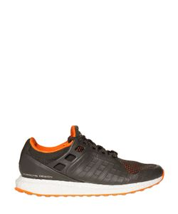 PORSCHE DESIGN SPORT | Ultra Boost Primeknit Sneakers
