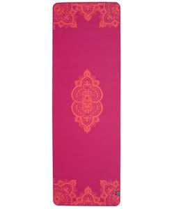 PRANA | Printed Eco Yoga Mat Holder