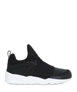 Puma Select | Filling Pieces Blaze Of Glory Sneakers