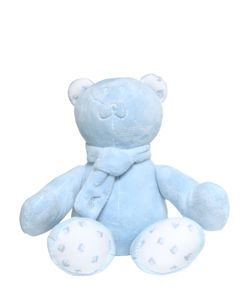 RALPH LAUREN CHILDRENSWEAR | Bear Stuffed Animal