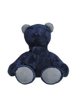 RALPH LAUREN CHILDRENSWEAR | Bear Stuffed Animal