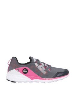 Reebok | Z Pump 2.0 Running Sneakers