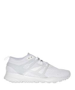Reebok   Ventilator Adapt Nylon Mesh Sneakers