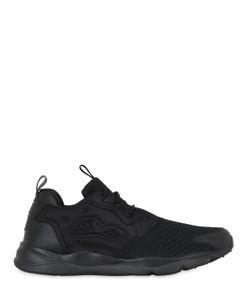 Reebok Classics | Furylite Nylon Sneakers