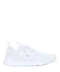 Reebok Classics | Furylite Mesh Sneakers