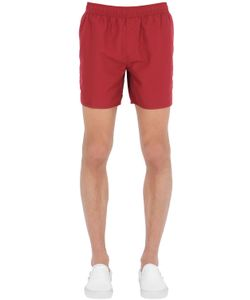 Reef | 15 Volley Microfiber Swim Shorts