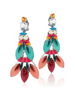 REMINISCENCE   Paradise Earrings