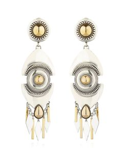 REMINISCENCE | Arya Earrings
