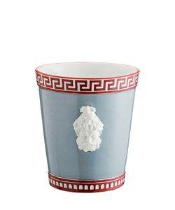 RICHARD GINORI 1735 | Medium Giardino Dei Semplici Man Vase