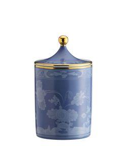 RICHARD GINORI 1735 | Oriente Italiano Collection Candle