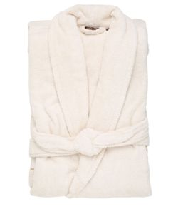 Roberto Cavalli | Cotton Bathrobe