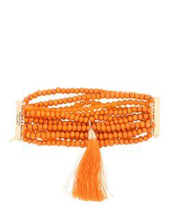 Rosantica | Etna Beaded Multi-Strand Bracelet