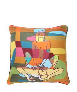 SANS TABÙ | Love Partner Pillow