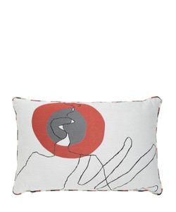 SANS TABÙ | Kiss Pillow