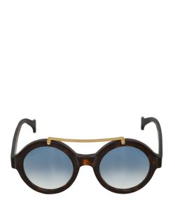 SATURNINO EYEWEAR | Mercury Handmade Acetate Sunglasses