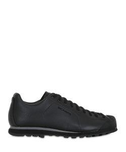 SCARPA | Mojito Leather Sneakers