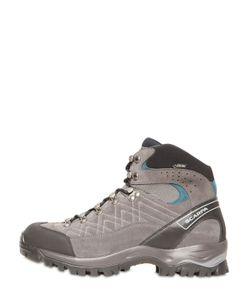 SCARPA | Kailash Suede Trekking Boots