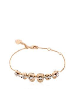 Schield | Teeth Braces Bracelet