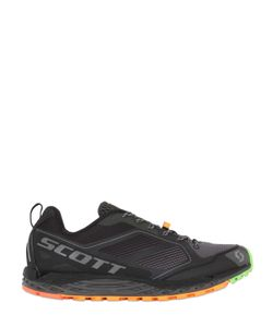 SCOTT | T2 Kinabalu 3.0 Trail Running Sneakers