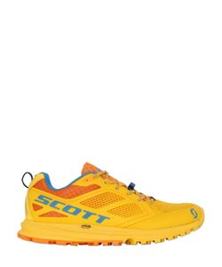 SCOTT | Kinabalu Enduro Trail Running Sneakers