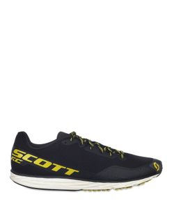 SCOTT | Palani Rc Ultralight Running Sneakers