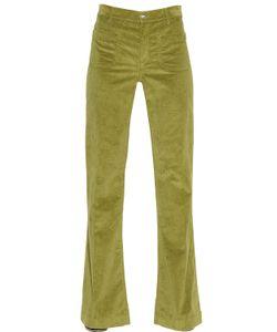 Seafarer | Circe Corduroy Pants